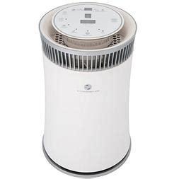 sanfire automatic portable uv  sanitizer air sterilizer