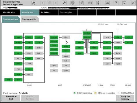 Ista P Motorrad by 2018 Bmw Diagnostic Software Ediabas Inpa Ncs Expert Dis