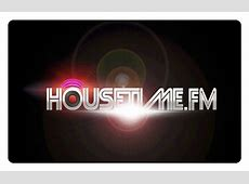 HouseTime.FM Live Stream - Webradio - Download - CHIP Housetime Fm