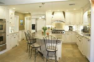 Cape Cod Kitchen Designs Gallery Adelphi Kitchens And Cabinetry