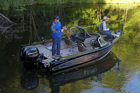 bass pro boat motor prices best bass boats boats