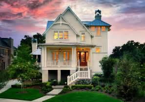 charleston sc cottages cobb architects portfolio custom homes low country