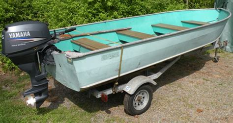 boat mfg companies duranautic mfg corp boat covers
