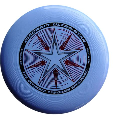 best frisbee discraft ultra discs for ultimate frisbee disc ace