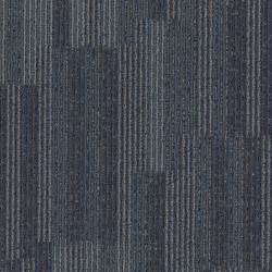 teppich auf fliesen blue carpet tiles texture carpet vidalondon