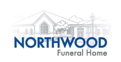 northwood funeral home cremation and reception centre