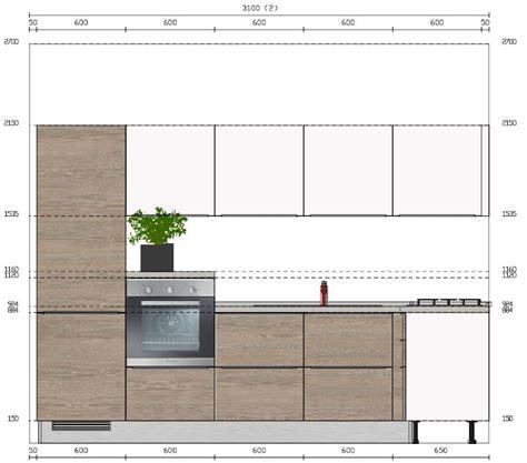 cucine scavolini modelli cucina scavolini modello easy cucine a prezzi scontati