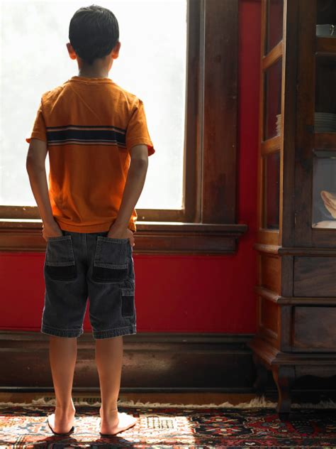 U Wert Holzfenster by U Wert Vom Fensterrahmen 187 Wovon H 228 Ngt Er Ab