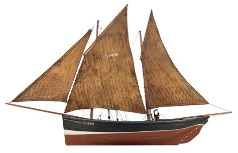 zulu fishing boat plans on this day from culturepics org