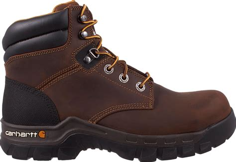 sneaker work boots nike composite work boots