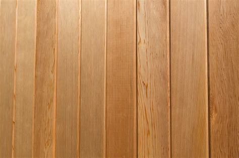 Timber Cladding Larch Cedar Timber Commercial Cladding Cornwall