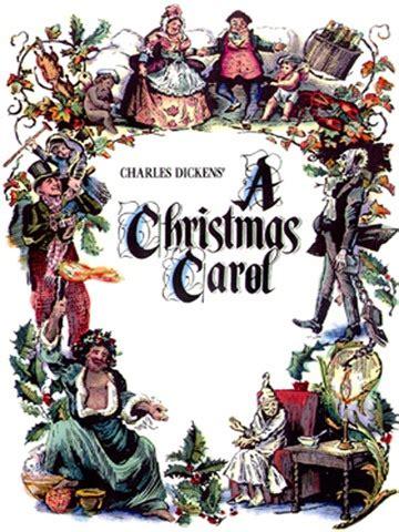 charles dickens biography christmas carol chad schimke a christmas carol by charles dickens pic