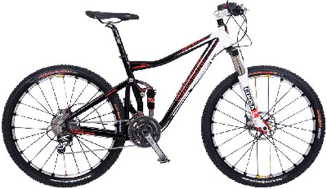 Jersey Sepeda Shimano Xtr sepeda gunung polygon cvjayabaktipersada