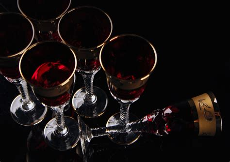 drink photography lighting contrast lighting gallery of k ultra hd version a man and