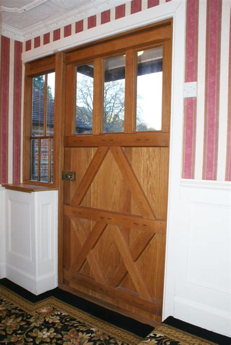 Back Doors For Homes by Back Entry Doors For Houses 28 Images Updating Outdoor
