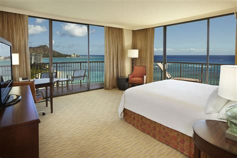 Hilton Hawaii Sweepstakes - hilton hawaiian village completes rainbow tower renovations offers deal go visit hawaii