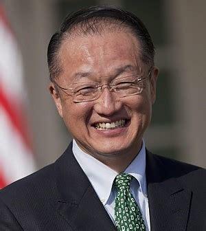 presidente banca mondiale jim yong presidente banca mondiale lgbt news italia