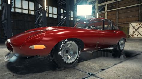 Car Mechanic Types by Jaguar E Type Xke Mod For Car Mechanic Simulator 2018