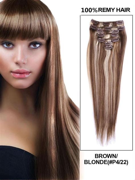 44 best images about hair extensions on pinterest before 48 best images about clip in hair extensions on pinterest