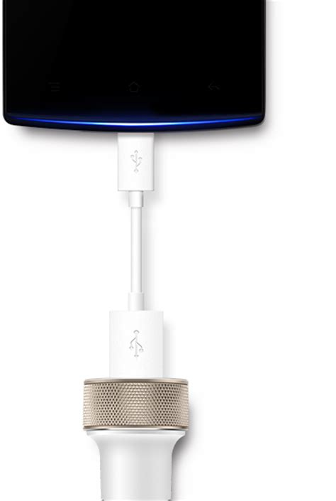 Travel Charger Flash Charge Vooc 2a For Oppo oppo vooc car charger 30 minutes to 75 charge oppo philippines