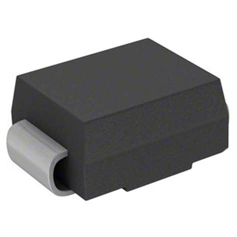 diodes inc b160 13 f b160b 13 f diodes incorporated diskrete halbleiterprodukte digikey