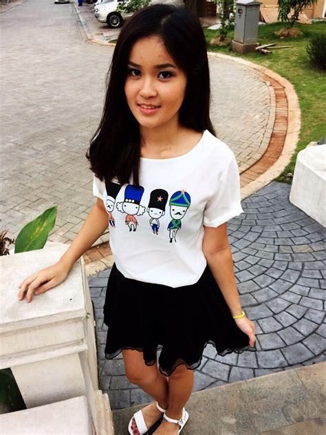 Blouse Atasan Kaos Spandekbaju Import Fashion Wanita jual kaos baju fashion wanita shirt kemeja blouse atasan