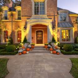 front porch decorating ideas thanksgiving pinterest nh blog posts on pinterest fall displays thanksgiving