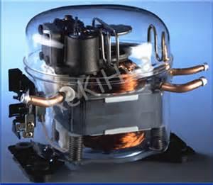 secop 12 24v dc amp 100 240v ac r134a lbp piston compressor
