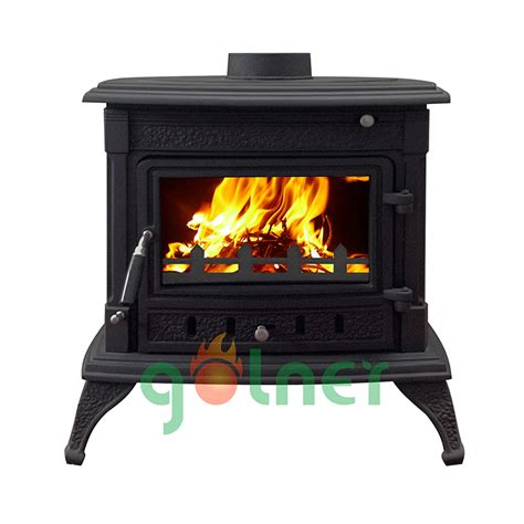 Fireplace Manufacturers by China Wood Burning Cast Iron Stove From Xuzhou