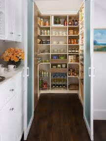 Kitchen Pantry Closet Designs 10 Kitchen Pantry Design Ideas Eatwell101