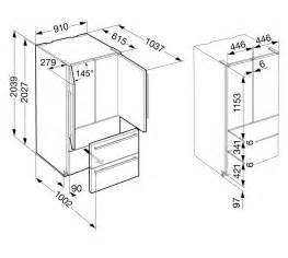 Steel Door Design Cbnes 6256 Premiumplus Biofresh Nofrost Liebherr