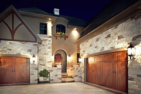 charleston homes omaha for a traditional exterior with a