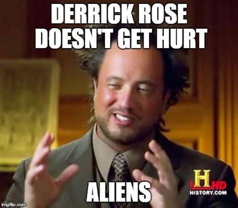 Drose Memes - ancient aliens meme imgflip