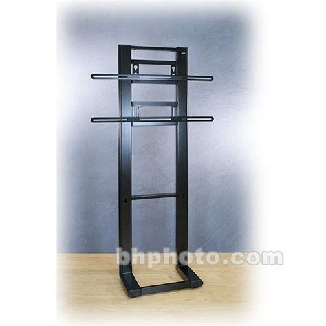 all flat panel tvs plasma flat panel plasma flat panel bell o flat panel plasma and lcd mounting system model pp59b