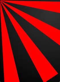 wallpaper abstrak segitiga tutorial desain poster corel draw samudera artika