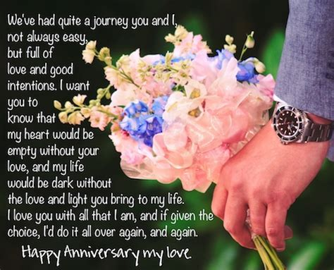 Happy Anniversary My Love. Free For Her eCards, Greeting