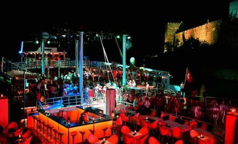 catamaran bodrum adres club catamaran bodrum u sallayacak 187 etkinlik haberleri