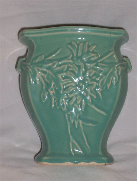 Mccoy Pottery Vases by 17 Best Images About Mccoy Vases On Birds