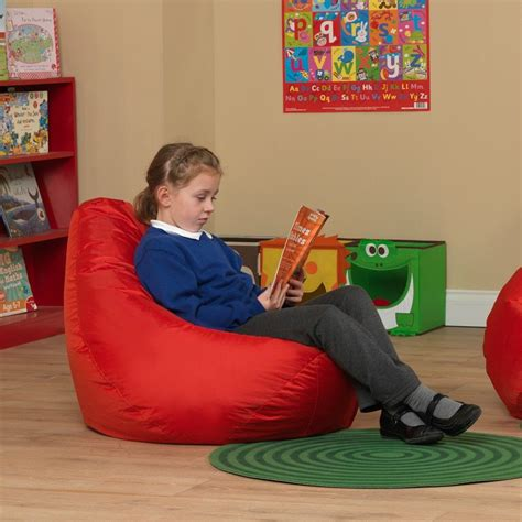 bean bag uk cheap lounging bean bag chair school bean bags bean bags