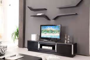 tv stand designs for high quality tv stand designs interior decorating idea