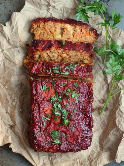 sweetie pies turkey meatloaf recipe 35 best healthy thanksgiving recipes diy