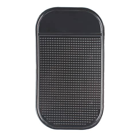 Dashmat Anti Slip Sticky Pad Mobil Bmw X1 X5 X6 318 320i 328 520 528 buy wholesale dash mat from china dash mat