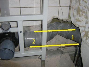 kosten loodgieter badkamer kosten wandcloset plaatsen over sanitair