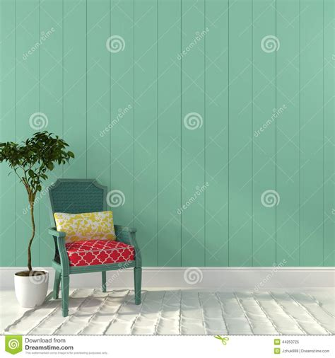 canisters sets colors umpquavalleyquilters com canisters sets red chair against blue wall stock photo cartoondealer
