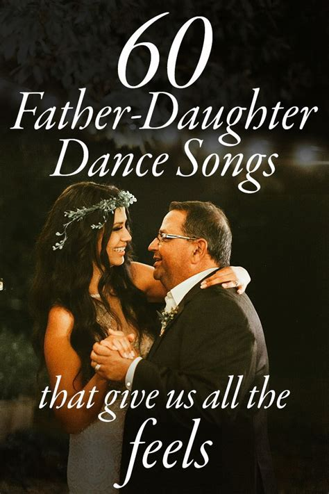 Best 25  Father daughter dance ideas on Pinterest   Father