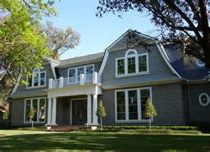 Hamptons Homes Interiors shingle home hamptons style grey shingle home grey shingle homes