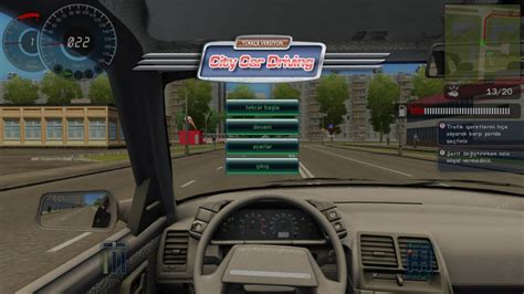 flas flas otomobil kullanma similatoerue  sueruecue kursu