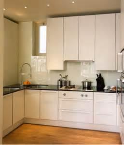 Ideas For Kitchen Cupboards ห องคร ว แบบห องคร ว แต งห องคร ว ตกแต งห องคร ว