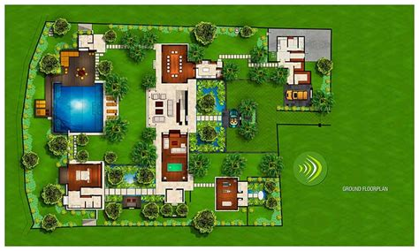 bali style house design bali style villa house plans house design ideas