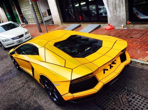 Lamborghini Styles by Pin Style Lamborghini Aventador Wallpaper Hd Car